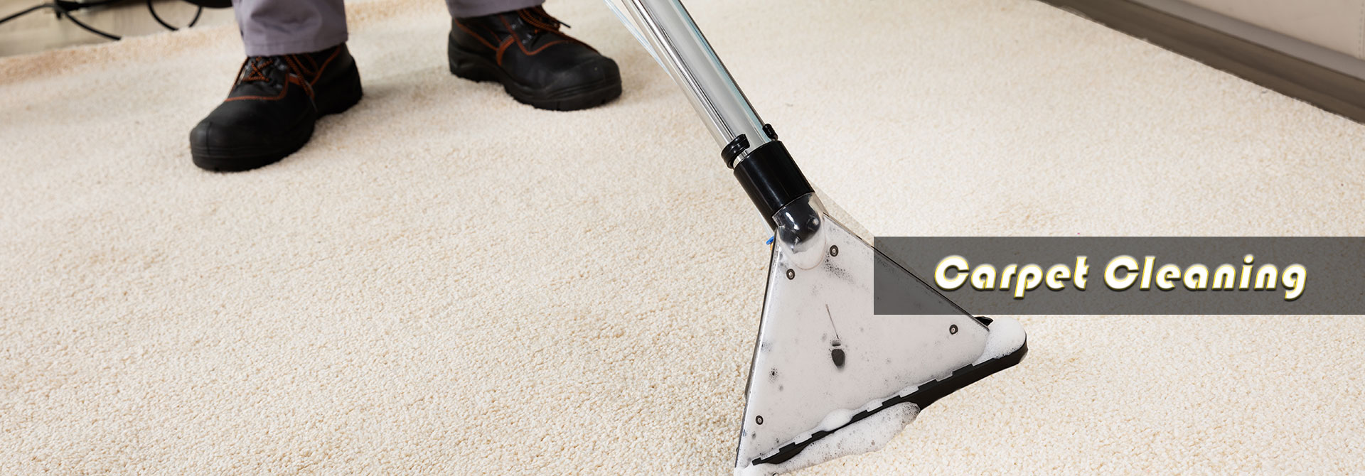 Carpet Cleaning Services Warner Robins Ga
